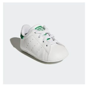 Stan Smith Baby Adidas shoes